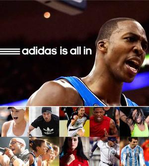 4_sponsor_adidasgroup