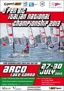 Ob_13_ita_champs_event_poster_10121