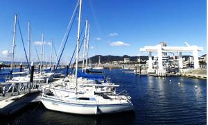 Suma_yacht_harbour