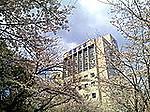 160pxdai3_gakusha_2