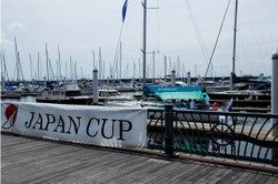 Japan_cup_2