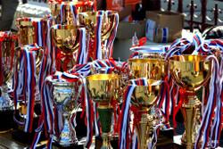 Cup_trophy