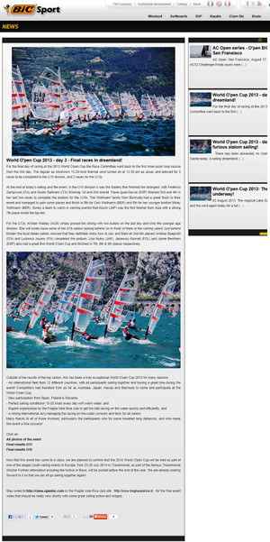 Http__www_bicsport_com_news22_wor_4