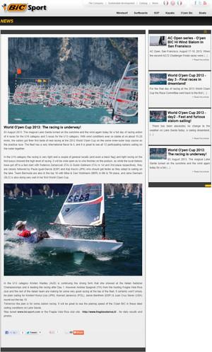 Http__www_bicsport_com_news22_wor_6