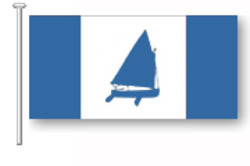 Dinghy_flag4_2