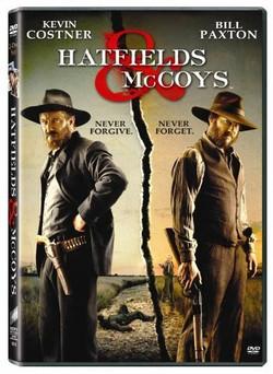 Hatfields_mccoys_2