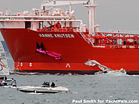 6_sailboatcollisiontanker
