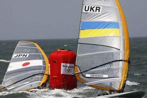 2008_olympics_jpn_ukr_6