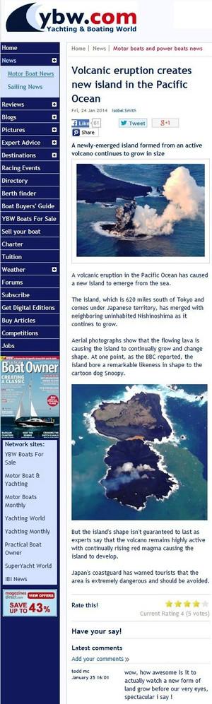 Www_ybw_com_news_motorboats_53596_3