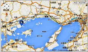 Http__ushimadoyh_jp_map