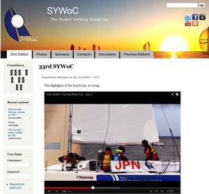 Http__www_sywoc_org_node_6_2
