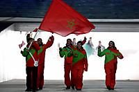 A_morocco