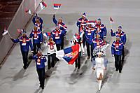 A_serbia