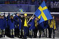 A_sweden