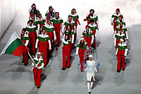 B_bulgaria