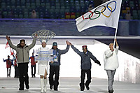 B_independent_olympic_participants