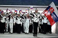 B_slovakia
