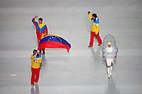 B_venezuela