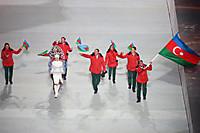 C_azerbaijan