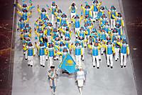 C_kazakhstan