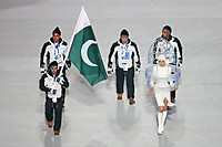 C_pakistan