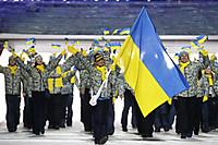 C_ukraine