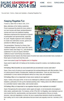 Sailing_leadership_forum_un_regatta