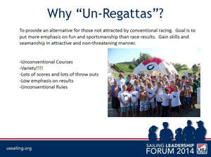 Why_unregatta_jpeg_2