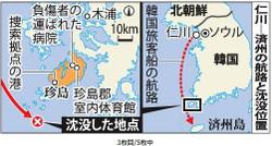 Http__mainichi_jp_graph_korea_shi_2
