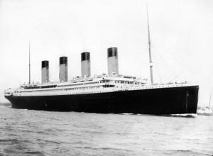 800pxrms_titanic_3_2
