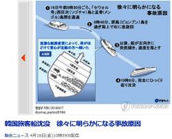 22_http__headlines_yahoo_co_jp_hla2