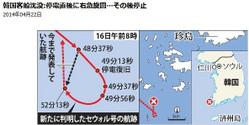 27_http__mainichi_jp_graph_2014_0_2