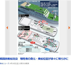 34_http__headlines_yahoo_co_jp_hla2