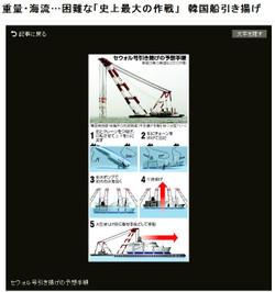 52_http__www_asahi_com_articles_pho