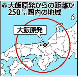 Ooi_nuclear_plant_y