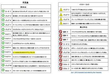 Rule_42_protest_log_book_2_jpeg