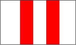 Jsaf_racing_flag