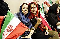 1_wbs214jpp017287627_iran