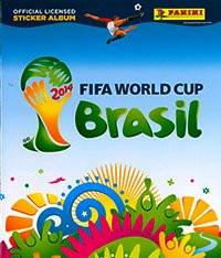 Paniniworldcup2014brazilalbumcover