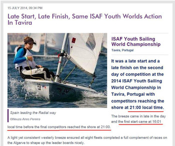 Isaf_youth_2014_2