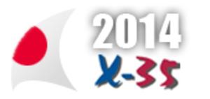 X35202014