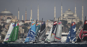 140914_extreme_ssistanbul_065_copy
