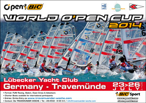 Woc2014_poster_r011