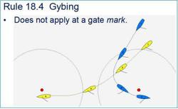 Rule_184_gate_jpeg_3