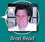 Brad_photo