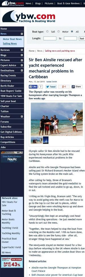 Www_ybw_com_news_sailing_537664_s_3