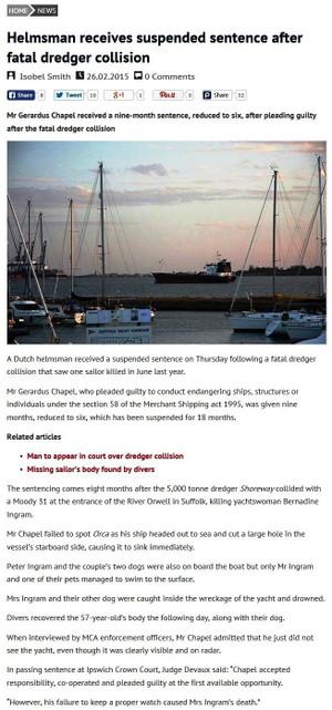 11_www_ybw_com_newsfromyachtingboat