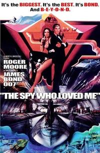 007_spy_4