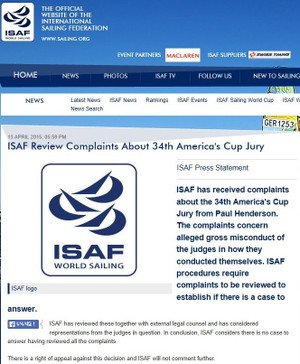 Www_sailing_org_news_40018_php_2015