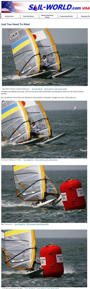 Jpn_ukr_sail_world_21_4